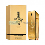 Paco Rabanne 1 Million Absolutely Gold, Parfémovaná voda 100ml - Tester