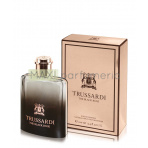 Trussardi The Black Rose (U)