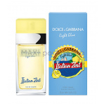 Dolce & Gabbana Light Blue Italian Zest (W)