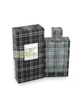 Burberry Brit for Man, Toaletná voda 30ml