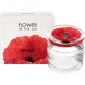 Kenzo Flower in the Air, Parfumovaná voda 100ml