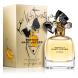 Marc Jacobs Perfect Intense Parfumovaná Voda 50ml