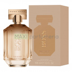 Hugo Boss The Scent Private Accord (W)