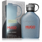 Hugo Boss Hugo Urban Journey (M)