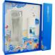 Kenzo L´eau par Kenzo (bílé), Toaletná voda 100ml + telove mlieko 100ml