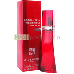 Givenchy Absolutely Irresistible Givenchy, Parfémovaná voda 75ml