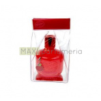 DKNY Be Delicious Red Charmingly Delicious, Toaletná voda 110ml - Tester