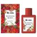 Bi-es Blossom Roses, Parfémovaná voda 100ml (Alternatíva vône Gucci Bloom Gocce Di Fiore)