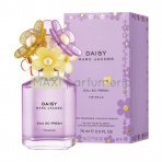 Marc Jacobs Daisy eau so Fresh Twinkle (W)