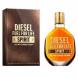 Diesel Fuel for life Spirit, Toaletná voda 75ml - tester